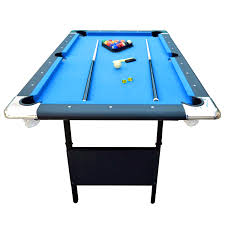 Home Decor Accessories Australia Accessories Attractive Exoit Pool Table Room Accessories About