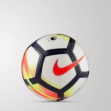 balls the soccer shop