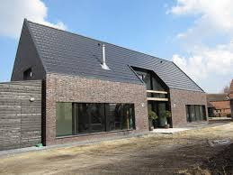 Dutch Barn House Design Best 25 Modern Barn House Ideas On Pinterest Modern Barn