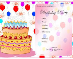 birthday party invitations invitations for birthday party invitations for birthday party and