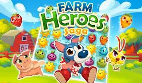 farm saga apk farm heroes saga for android free farm heroes saga apk