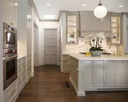 crown moulding ideas for kitchen cabinets 65 exles sherwin williams kitchen cabinet paint peaceful