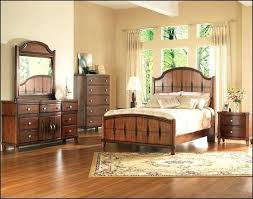 Bedroom Furniture Stores Perth Furniture Country Style Country Dining Room Table Inside
