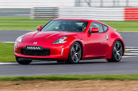 nissan car pictures car reviews independent road tests by car magazine