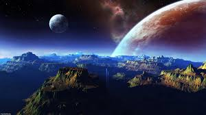 space space hd wallpapers 1080p wallpaper cave