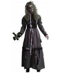 zombie halloween costume zombie lady halloween costume women u0027s costumes