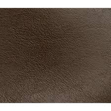 Leather Upholstery Fabric For Sale Black Vinyl Faux Leather From The Fabric Barn Leatherette