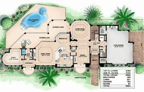 house plans in florida florida house plans awesome house plans florida luxury florida