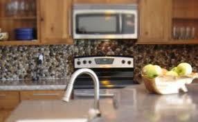 Diy Kitchen Backsplash Ideas Diy Formica Backsplash Hometalk