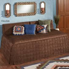 Daybed Linens How Smooth And Comfortable Daybed Covers And Designs Bedroomi Net