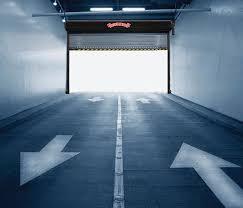Overhead Door Lansing High Speed Garage Doors East Lansing Dewitt Mi Overhead Door