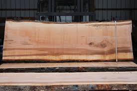 Colors Of Wood Furniture Craft Your Own Artisanal Wood Table U2013 Connie Yang U2013 Medium