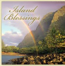blessings for weddings kauai blessing rituals from island weddings and blessings fern
