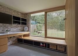 schlafzimmer mit eingebautem schreibtisch schlafzimmer mit eingebautem schreibtisch design konstruktion on