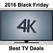 black friday tv deals 2017 bestblackfriday