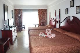 RIU Montego Bay All Inclusive  Room Prices Deals  Reviews - Riu montego bay family room
