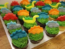 dinosaur cupcakes dinosaur cupcakes dinosaur cupcakes chocolate and birthdays