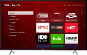 will amazon price match best buy black friday tcl 49