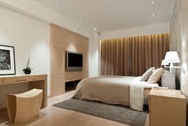 Interior Design For Apartments Stylish Apartment Interior Nice Home Decorating Ideas