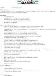 Help Desk Administrator Job Description C R Plastic Products Linkedin