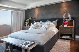 What Color Accent Wall Goes With Baby Blue Walls Dark Wood Bedroom Furniture Decor Design739377 Brown Walls