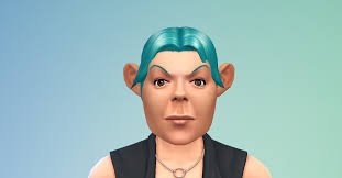 Challenge In Nose Out The Sims Breed Out The Challenge Album On Imgur
