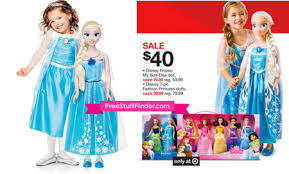 target black friday online now target black friday deals online u2013 live now