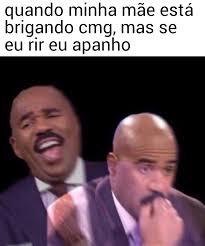 Tenso Meme - tenso meme by j dsa memedroid