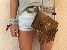 10 Tips For Taking Your by 10 Tips For Taking Your Best Instagram Ootd Bloggers Accessory