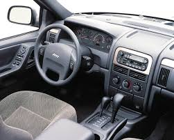 2001 jeep grand interior jeep grand wj interior colors