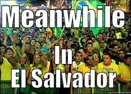 Funny Salvadorian Memes - kijana johnson 3 s funny quickmeme meme collection