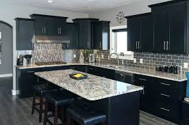 white kitchens with white appliances grey and white cabinets kitchen light grey and white ceiling arc