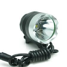 t2200 b1000 combination helmet bar mount bright bike lights