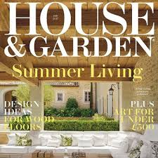Home And Design Uk Hotels By Design 2017 Magazine Houseandgarden Co Uk