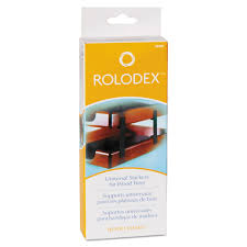 Rolodex Desk Accessories Wood Tones Letter Desk Tray Stackers By Rolodex Rol23386