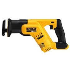 amazon milwaukee m18 black friday deals milwaukee 2897 22 m18 fuel 2 tool combo kit milwaukee https www