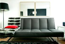 Living Room Furniture New York City Living Room Furniture Design Apartment 168 New York City Ny New