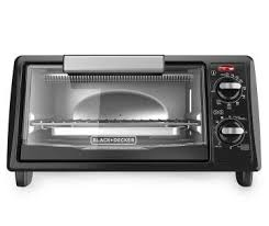 target black friday toaster oven small appliances big lots