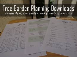 best 25 garden planning ideas on pinterest flower garden