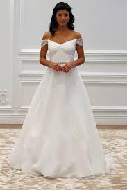 new wedding dresses 2016 wedding dresses kylaza nardi