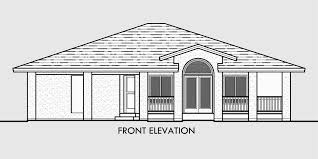 porch blueprints house plan w wrap around porch plans on pilings small 3