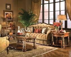 aico living room set aico eden living room set living room ideas