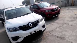 renault kwid red colour renault kwid 1 0 rxt opt petrol roadskycivil