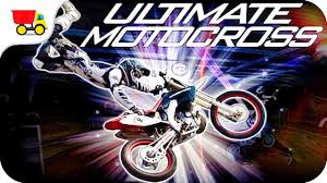 racing games motocross bike racing games ultimate motocross 3 free gameplay android