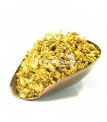 bouillon blanc en cuisine bouillon blanc 100 gr herboristerie de vrac pour tisane