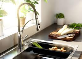 mitigeur cuisine noir avec douchette mitigeur noir cuisine awesome mitigeur de cuisine noir avec