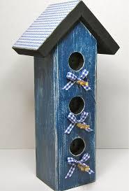 best 25 blue bird house ideas only on pinterest bluebird houses