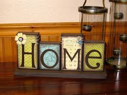 Word Blocks Home Decor Best 20 Wooden Block Letters Ideas On Pinterest U2014no Signup