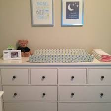 south shore cotton candy changing table with drawers soft gray bedroom south shore cotton candy changing table with removable