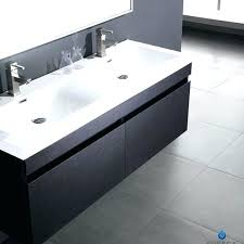 41 Bathroom Vanity 41 Bathroom Vanity Bathroom Vanity Inch Home Depot 41 X 21